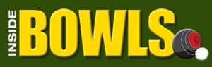 Inside Bowls